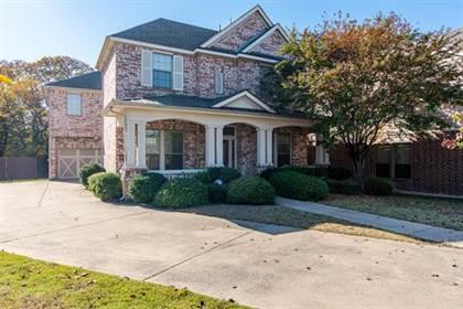 Residential Property for sale in 6724 Prairie Flower Trail, Dallas, TX, 75227
