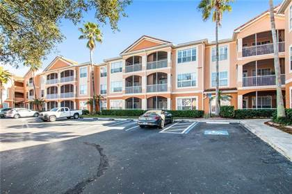 Residential Property for sale in 5000 Culbreath Key Way 1304, Tampa, FL, 33611
