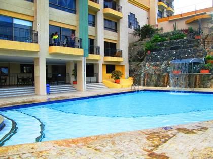 Residential Property for sale in Venta de apartamento dúplex frente al mar en Santa Marta Se puede arrendar por días, Santa Marta, Magdalena