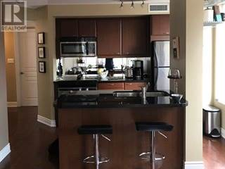 Condo for rent in 308 PALMERSTON AVE 217, Toronto, Ontario, M6J3X9