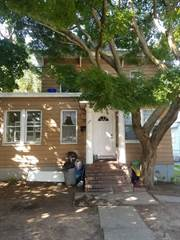 Multi-family Home for sale in 59-61 Anderson Ave, Staten Island, NY, 10302