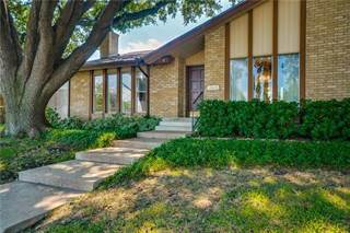Duplex for sale in 10676 Pagewood Drive, Dallas, TX, 75230