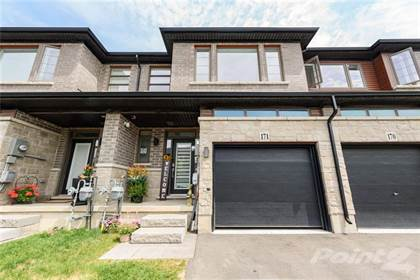 Residential Property for sale in 30 Times Square Boulevard 171, Hamilton, Ontario