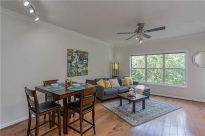Residential Property for sale in 1311 River Green Drive NW, Atlanta, GA, 30327