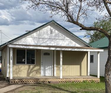 Residential Property for sale in 126 North Main Street, Drummond, MT, 59832