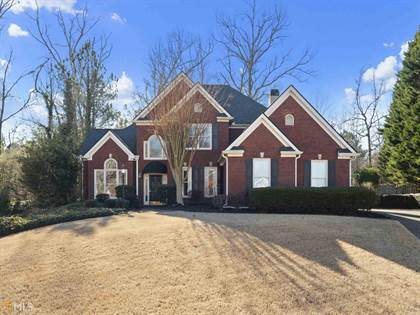 Residential for sale in 589 Beacon Trce, Lawrenceville, GA, 30043