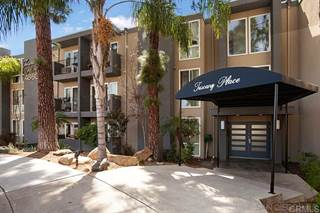 Single Family for sale in 4860 ROLANDO CT. 49, San Diego, CA, 92115