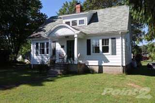 Residential Property for sale in 52 Shore Road, Liverpool, Nova Scotia