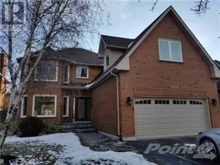 Single Family for sale in 1098 LAMBTON DR, Oakville, Ontario