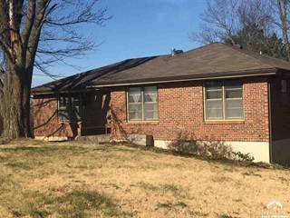 Residential Property for sale in 19953 N 139th, Basehor, KS, 66007