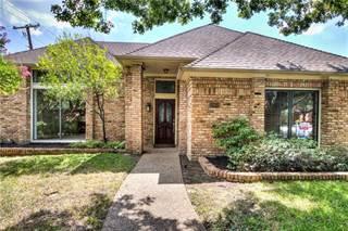 Single Family for sale in 5968 Encore Drive, Dallas, TX, 75240