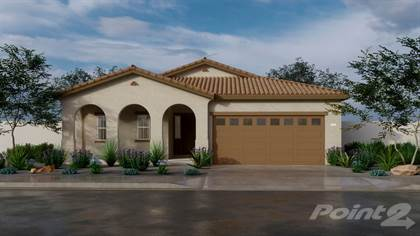 Singlefamily for sale in Avenue 44 and Golf Center Parkway, Indio, CA, 92203