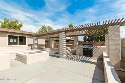 Residential Property for sale in 1718 S Van Buren Avenue, Tucson, AZ, 85711