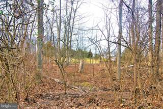 Land for sale in 0 MOYER ROAD, Telford, PA, 18969