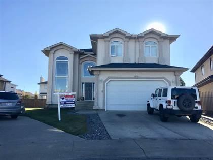 Single Family for sale in 16104 74 ST NW, Edmonton, Alberta, T5Z3T1
