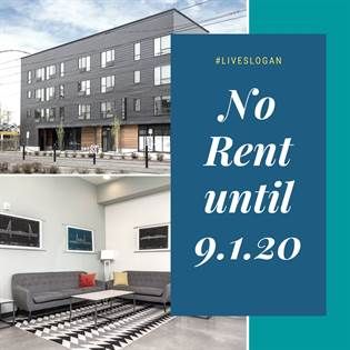 Apartment for rent in 1510 N Sumner St, Portland, OR, 97217