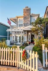 Single Family for sale in 667 Longfellow Avenue, Hermosa Beach, CA, 90254