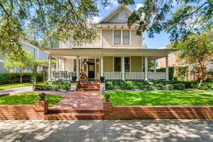 Residential Property for sale in 833 S DAKOTA AVENUE, Tampa, FL, 33606