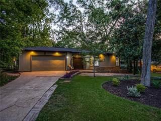 Single Family for sale in 977 Sylvania Drive, Dallas, TX, 75218