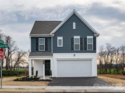 Singlefamily for sale in 797 Barn Swallow Way, Mechanicsburg, PA, 17055
