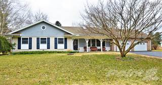 Residential Property for sale in 1808 Reading Drive, Lower Saucon Township, PA, 18015