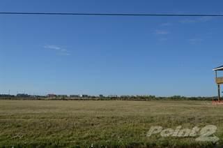 Residential for sale in Lot 148 Kiva Road, Galveston, TX, 77554