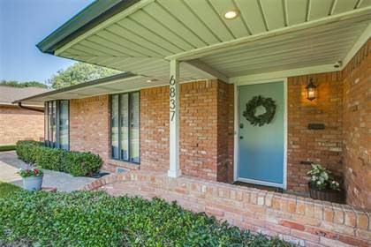 Residential Property for sale in 6837 Ravendale Lane, Dallas, TX, 75214