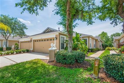 Residential Property for sale in 8605 EGRET POINT COURT, Tampa, FL, 33647