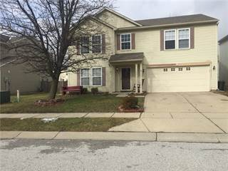 Single Family for sale in 10850 Emery Dr, Indianapolis, IN, 46231