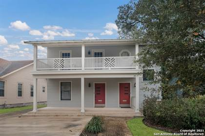 Residential Property for rent in 208 Natalen Ave, San Antonio, TX, 78209