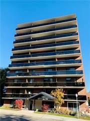 Condo for rent in 81 Charlton Avenue E 506, Hamilton, Ontario, L8N 1Y7