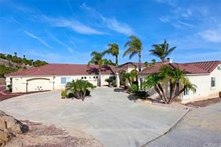 Photo of 45250 El Prado Road, Temecula, CA