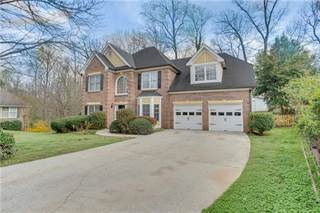 Single Family for sale in 602 Sweet Stream Way, Lawrenceville, GA, 30044