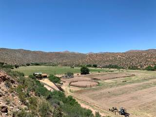 Farm And Agriculture for sale in 9875 Upper Trout Creek Rd, Kingman, AZ, 86401