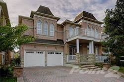 Residential Property for sale in 23 Malborough Rd, Markham, Ontario, L6B0E9