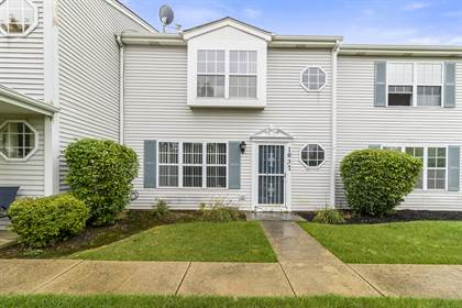 Residential for sale in 1837 Mappold Way 1837, Joliet, IL, 60435