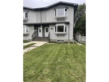 Single Family for sale in 10338 161 ST NW, Edmonton, Alberta, T5P3J3