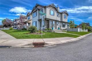 Single Family for sale in 199 SILVERADO DR SW, Calgary, Alberta
