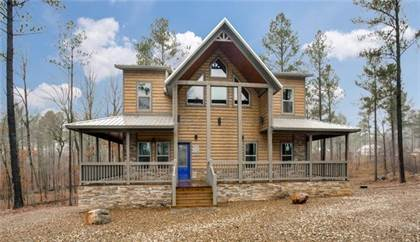 Residential Property for sale in 47 PAINTHORSE Circle, Broken Bow, OK, 74728