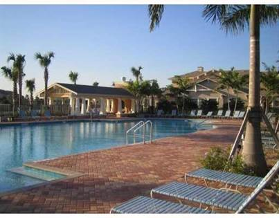 Residential Property for sale in 960 Millbrae Ct 2, West Palm Beach, FL, 33401