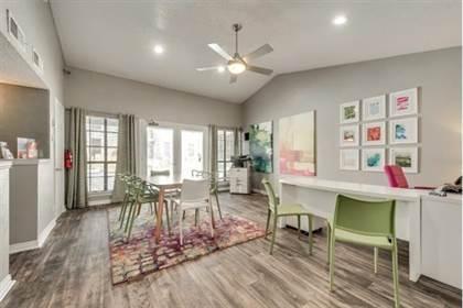 Residential Property for rent in 9666 Scyene Road 108, Dallas, TX, 75227