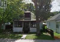 Photo of 843A 4 Street SE