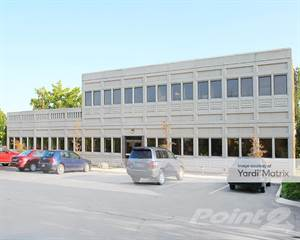 Office Space for rent in Westgate Plaza - Suite 105, Boise City, ID, 83704