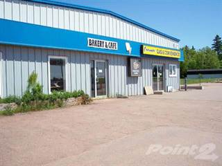 Comm/Ind for sale in 13774 Cascumpec Rd, Fortune Cove, Prince Edward Island