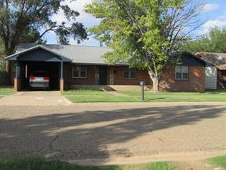 Single Family for sale in 409 E 15th, Littlefield, TX, 79339