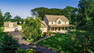 Single Family for sale in 5807 Westphalia Rd, Mattituck, NY, 11952