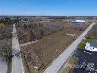 Land for sale in Lot 1 Empire Road, Port Colborne, Ontario, L0S1R0