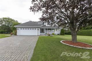 Residential Property for sale in 2375 Stoney Lane, Ottawa, Ontario