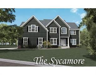 Single Family for sale in 11 Spruce St, Littleton, MA, 01460