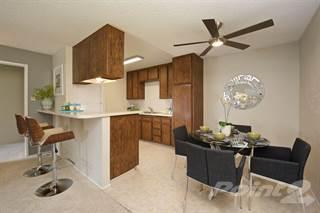 Apartment for rent in The Cove La Mesa - 2 Bedroom 2 Bath, La Mesa City, CA, 91942